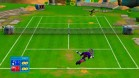 SEGA Superstars Tennis (PS3) - PS4, Xbox One, PS 3, PS Vita, Xbox 360, PSP, 3DS, PS2, Move, KINECT, Обмен игр и др.