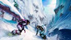SSX (PS3) - PS4, Xbox One, PS 3, PS Vita, Xbox 360, PSP, 3DS, PS2, Move, KINECT, Обмен игр и др.