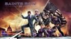 Saints Row 4 (Saints Row IV) (PS3) - PS4, Xbox One, PS 3, PS Vita, Xbox 360, PSP, 3DS, PS2, Move, KINECT, Обмен игр и др.