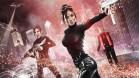 Saints Row 4 (Saints Row IV) (Xbox 360) - PS4, Xbox One, PS 3, PS Vita, Xbox 360, PSP, 3DS, PS2, Move, KINECT, Обмен игр и др.