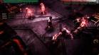 Silent Hill: Book of Memories (PS Vita) - PS4, Xbox One, PS 3, PS Vita, Xbox 360, PSP, 3DS, PS2, Move, KINECT, Обмен игр и др.