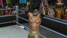 SmackDown vs Raw 2010 (PS3) - PS4, Xbox One, PS 3, PS Vita, Xbox 360, PSP, 3DS, PS2, Move, KINECT, Обмен игр и др.