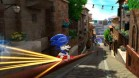 Sonic Generations. Специальное издание (PS3) - PS4, Xbox One, PS 3, PS Vita, Xbox 360, PSP, 3DS, PS2, Move, KINECT, Обмен игр и др.