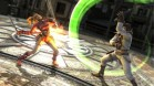 SoulCalibur V (PS3) - PS4, Xbox One, PS 3, PS Vita, Xbox 360, PSP, 3DS, PS2, Move, KINECT, Обмен игр и др.