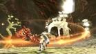 Soul Sacrifice (PS Vita) - PS4, Xbox One, PS 3, PS Vita, Xbox 360, PSP, 3DS, PS2, Move, KINECT, Обмен игр и др.