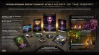 Starcraft 2: Heart of the Swarm Коллекционное Издание (PC) - PS4, Xbox One, PS 3, PS Vita, Xbox 360, PSP, 3DS, PS2, Move, KINECT, Обмен игр и др.