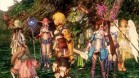 Star Ocean: The Last Hope (Xbox 360) - PS4, Xbox One, PS 3, PS Vita, Xbox 360, PSP, 3DS, PS2, Move, KINECT, Обмен игр и др.