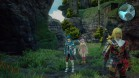 Star Ocean 5: Integrity and Faithlessness (PS4) - PS4, Xbox One, PS 3, PS Vita, Xbox 360, PSP, 3DS, PS2, Move, KINECT, Обмен игр и др.