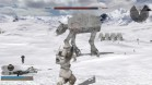 Star Wars Battlefront (PS4) - PS4, Xbox One, PS 3, PS Vita, Xbox 360, PSP, 3DS, PS2, Move, KINECT, Обмен игр и др.