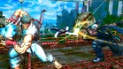 Street Fighter X Tekken (PS3) - PS4, Xbox One, PS 3, PS Vita, Xbox 360, PSP, 3DS, PS2, Move, KINECT, Обмен игр и др.