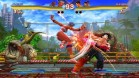 Street Fighter x Tekken (PS Vita) - PS4, Xbox One, PS 3, PS Vita, Xbox 360, PSP, 3DS, PS2, Move, KINECT, Обмен игр и др.