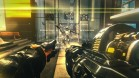 Syndicate (PS3) - PS4, Xbox One, PS 3, PS Vita, Xbox 360, PSP, 3DS, PS2, Move, KINECT, Обмен игр и др.