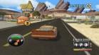 Тачки. Новый сезон (PS3) - PS4, Xbox One, PS 3, PS Vita, Xbox 360, PSP, 3DS, PS2, Move, KINECT, Обмен игр и др.