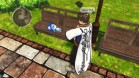 Tales of Zestiria (PS4) - PS4, Xbox One, PS 3, PS Vita, Xbox 360, PSP, 3DS, PS2, Move, KINECT, Обмен игр и др.