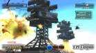Time Crisis 4 (PS3) - PS4, Xbox One, PS 3, PS Vita, Xbox 360, PSP, 3DS, PS2, Move, KINECT, Обмен игр и др.