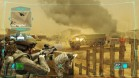 Tom Clancy's Ghost Recon: Advanced Warfighter 2 (PS3) - PS4, Xbox One, PS 3, PS Vita, Xbox 360, PSP, 3DS, PS2, Move, KINECT, Обмен игр и др.