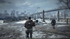 Tom Clancy's The Division (PS4) - PS4, Xbox One, PS 3, PS Vita, Xbox 360, PSP, 3DS, PS2, Move, KINECT, Обмен игр и др.