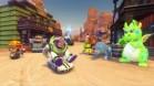 Toy Story 3: The Video Game (История Игрушек: Большой побег) (PSP) - PS4, Xbox One, PS 3, PS Vita, Xbox 360, PSP, 3DS, PS2, Move, KINECT, Обмен игр и др.