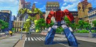 Transformers: Devastation (Xbox One) - PS4, Xbox One, PS 3, PS Vita, Xbox 360, PSP, 3DS, PS2, Move, KINECT, Обмен игр и др.