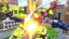 Transformers Devastation (PS4) - PS4, Xbox One, PS 3, PS Vita, Xbox 360, PSP, 3DS, PS2, Move, KINECT, Обмен игр и др.