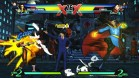 Ultimate Marvel vs Capcom 3 (PS Vita) - PS4, Xbox One, PS 3, PS Vita, Xbox 360, PSP, 3DS, PS2, Move, KINECT, Обмен игр и др.