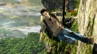 Uncharted: Золотая бездна (PS Vita) - PS4, Xbox One, PS 3, PS Vita, Xbox 360, PSP, 3DS, PS2, Move, KINECT, Обмен игр и др.