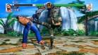 Virtua Fighter 5 (PS3) - PS4, Xbox One, PS 3, PS Vita, Xbox 360, PSP, 3DS, PS2, Move, KINECT, Обмен игр и др.