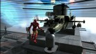 Iron Man 2: The Video Game (Железный человек 2) (PS3) - PS4, Xbox One, PS 3, PS Vita, Xbox 360, PSP, 3DS, PS2, Move, KINECT, Обмен игр и др.