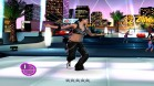 Zumba Fitness Rush (Xbox 360) - PS4, Xbox One, PS 3, PS Vita, Xbox 360, PSP, 3DS, PS2, Move, KINECT, Обмен игр и др.