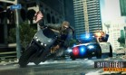 Battlefield Hardline (PS3) - PS4, Xbox One, PS 3, PS Vita, Xbox 360, PSP, 3DS, PS2, Move, KINECT, Обмен игр и др.