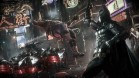 Batman: Рыцарь Аркхема (PS4) - PS4, Xbox One, PS 3, PS Vita, Xbox 360, PSP, 3DS, PS2, Move, KINECT, Обмен игр и др.