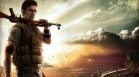 Far Cry 2 (PS3) - PS4, Xbox One, PS 3, PS Vita, Xbox 360, PSP, 3DS, PS2, Move, KINECT, Обмен игр и др.