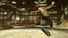 Tony Hawk's Pro Skater 5 (PS4) - PS4, Xbox One, PS 3, PS Vita, Xbox 360, PSP, 3DS, PS2, Move, KINECT, Обмен игр и др.