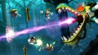 Rayman Legends (Xbox One) - PS4, Xbox One, PS 3, PS Vita, Xbox 360, PSP, 3DS, PS2, Move, KINECT, Обмен игр и др.