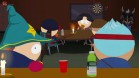 South Park: The Stick of Truth (Южный Парк: Палка истины) (Xbox 360) - PS4, Xbox One, PS 3, PS Vita, Xbox 360, PSP, 3DS, PS2, Move, KINECT, Обмен игр и др.