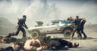 Mad Max (PS4) - PS4, Xbox One, PS 3, PS Vita, Xbox 360, PSP, 3DS, PS2, Move, KINECT, Обмен игр и др.