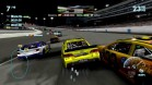 NASCAR '14 (PS3) - PS4, Xbox One, PS 3, PS Vita, Xbox 360, PSP, 3DS, PS2, Move, KINECT, Обмен игр и др.