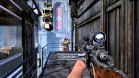 Wolfenstein: The New Order (Xbox One) - PS4, Xbox One, PS 3, PS Vita, Xbox 360, PSP, 3DS, PS2, Move, KINECT, Обмен игр и др.