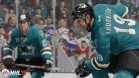 NHL 15 (PS4) - PS4, Xbox One, PS 3, PS Vita, Xbox 360, PSP, 3DS, PS2, Move, KINECT, Обмен игр и др.