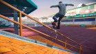 Tony Hawk's Pro Skater 5 (Xbox One) - PS4, Xbox One, PS 3, PS Vita, Xbox 360, PSP, 3DS, PS2, Move, KINECT, Обмен игр и др.