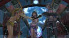 FINAL FANTASY X/X-2 HD Remaster (PS4) - PS4, Xbox One, PS 3, PS Vita, Xbox 360, PSP, 3DS, PS2, Move, KINECT, Обмен игр и др.