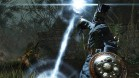Dark Souls II: Scholar of the First Sin (PS4) - PS4, Xbox One, PS 3, PS Vita, Xbox 360, PSP, 3DS, PS2, Move, KINECT, Обмен игр и др.
