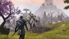 Elder Scrolls Online: Tamriel Unlimited (Xbox One) - PS4, Xbox One, PS 3, PS Vita, Xbox 360, PSP, 3DS, PS2, Move, KINECT, Обмен игр и др.