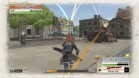 Valkyria Chronicles Remastered. Europa Edition (PS4) - PS4, Xbox One, PS 3, PS Vita, Xbox 360, PSP, 3DS, PS2, Move, KINECT, Обмен игр и др.