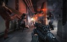 Wolfenstein: The Old Blood (PS4) - PS4, Xbox One, PS 3, PS Vita, Xbox 360, PSP, 3DS, PS2, Move, KINECT, Обмен игр и др.