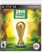 2014 FIFA World Cup. Champion's Edition (PS3) - PS4, Xbox One, PS 3, PS Vita, Xbox 360, PSP, 3DS, PS2, Move, KINECT, Обмен игр и др.