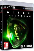 Alien: Isolation (PS3) - PS4, Xbox One, PS 3, PS Vita, Xbox 360, PSP, 3DS, PS2, Move, KINECT, Обмен игр и др.