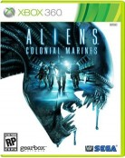 Aliens: Colonial Marines. Расширенное издание (Xbox 360) - PS4, Xbox One, PS 3, PS Vita, Xbox 360, PSP, 3DS, PS2, Move, KINECT, Обмен игр и др.