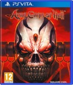 Army Corps Of Hell (PS Vita) - PS4, Xbox One, PS 3, PS Vita, Xbox 360, PSP, 3DS, PS2, Move, KINECT, Обмен игр и др.