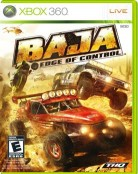 Baja Edge of Control (Xbox 360) - PS4, Xbox One, PS 3, PS Vita, Xbox 360, PSP, 3DS, PS2, Move, KINECT, Обмен игр и др.